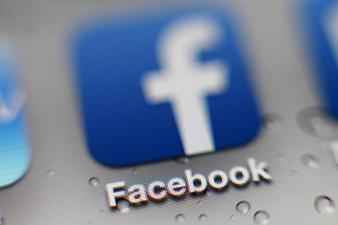 Над Facebook нависла угроза блокировки в России