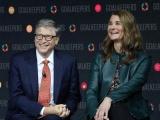 Билл Гейтс разводится с Мелиндой Гейтс после 27 лет брака: как они поделят 130 миллиардов долларов