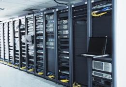 BSA собирается прикрыть анонимные ftp-сервера в Эстонии
