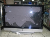 Такой телевизор нашли на складе