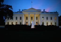 Из закрытия правительства США не могут принять новые санкции в отношении России