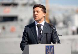 Украинцы поставили Зеленскому жесткий ультиматум из-за телемоста с Россией
