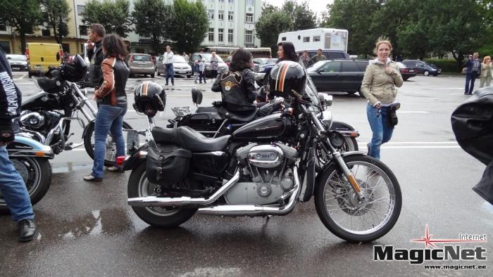 Narva Bike 2013