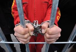Жестокое убийство на улице Йоала в Нарве: одному из обвиняемых грозит 17 лет тюрьмы