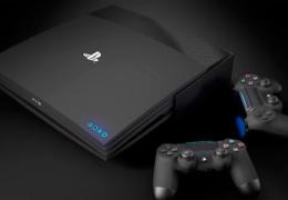 Назвали дату выхода и стоимость Sony PlayStation 5