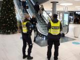 В предстоящие праздники полиция будет работать в усиленном составе