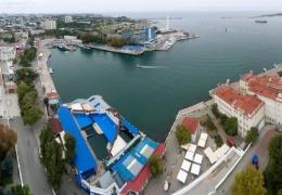 НАТО сделала предложение России по Крыму