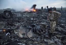"""""""Убийство требует правосудия"""": адвокат жертв катастрофы малайзийского Boeing призвал Путина по-христиански возместить ущерб"""