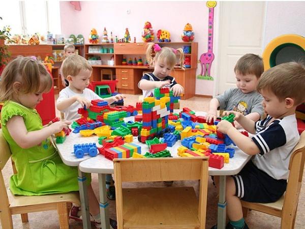 Прокуратура завела дело о подделке документов в нарвском детском саду «Красная шапочка»