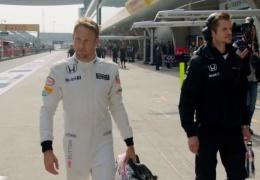 Экс-чемпион «Формулы-1» выступит за Россию в гонках на выносливость