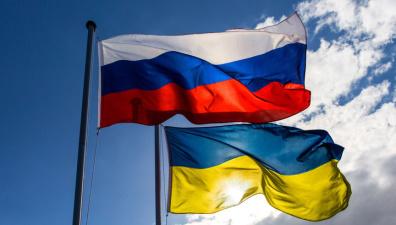 243 российским компаниям запретили работать на Украине