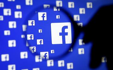 Facebook и Instagram сообщили о восстановлении работы соцсетей