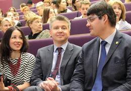 Российские дипломаты покинули Эстонию: в чём причина?