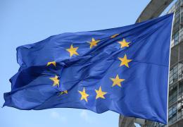 C 28 марта граждане Грузии могут посещать Евросоюз без виз