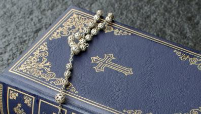 Росляков перед бойней сжег свои фотографии и Библию