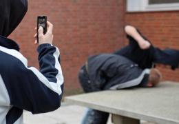 Устроившего бойню в Керчи студента унижали в колледже