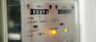 Люди возмущаются, что цены на электричество растут