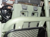 Бронеавтомобиль IVECO LMV 65