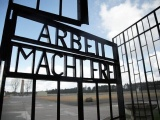 В Германии состоится суд над 100-летним нацистом из концлагеря Заксенхаузен