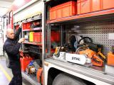 Как уберечь себя: все пожары с трагическим исходом на удивление похожи