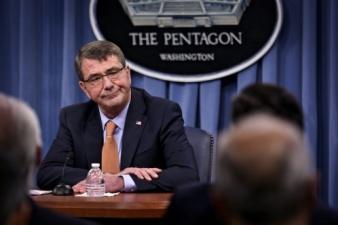 Foreign Policy: Пентагон готовит новые военные планы на случай битвы с Россией за Балтию