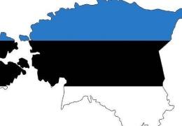 Ответ Эстонии: Ивангород, Печоры и Изборск - исконные русские земли