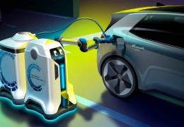 Будущее уже здесь: электромобили наступают по всем фронтам