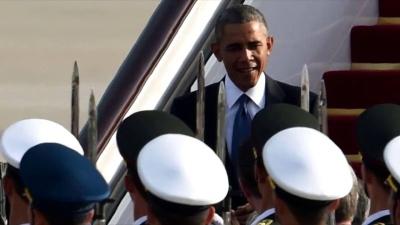 Военная разведка США извинилась за неодобрительный твит о Китае