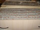 Польские контрабандисты предпочитают промышлять сигаретами