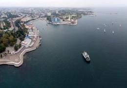 Европейцев возмутило запугивание со стороны Украины на фоне визита в Крым