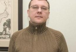 Эстонские партии в схватке за русскую Нарву