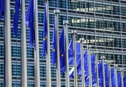 Минэнерго назвало цену газа для Украины, который частично оплатит Евросоюз