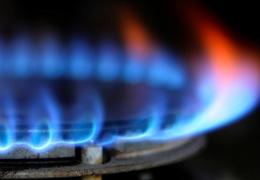 Отравление газом в Кохтла-Ярве: оборудование ставил неспециалист, не подсоединил к вентиляции