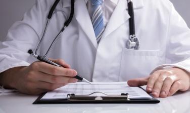 Рийгикогу изменил квалификационные требования к врачам из третьих стран