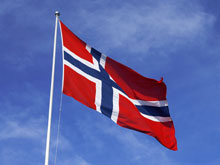 Нефтяная держава Норвегия решила стать первой страной в мире, которая запретит продажи бензиновых автомобилей