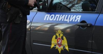 В Татарстане начальник отдела полиции держал рабов