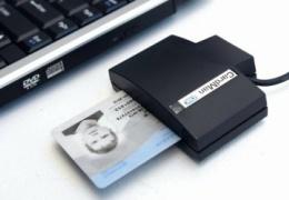Эстония делится опытом в IT-сфере со странами СНГ, интерес вызвала тема безопасности э-выборов