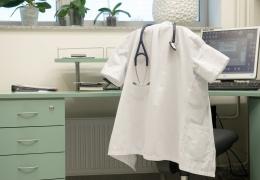 Эстонское общество семейных врачей получит 435 000 евро на разработку ИТ-решений