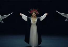 Группа «Ленинград» выпустила провокационный клип «i_$uss» о вреде наркотиков