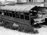 Умельцы дают транспорту вторую жизнь