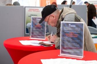 Безработице – бой: в Ида-Вирумаа планируется создать еще как минимум 200 рабочих мест – Рыйвас