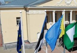 Кохтла-Ярве и Тойла проголосовали против бесплатного общественного транспорта в Ида-Вирумаа