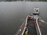 В Амстердаме открыли первый в мире 3D-мост