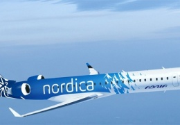 Nordica приобретает с помощью LHV два дополнительных самолёта