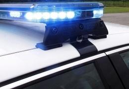 В Нарве пьяный водитель стал причиной ДТП