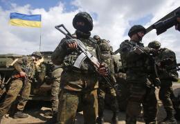 Киев решил воевать с русской авиацией