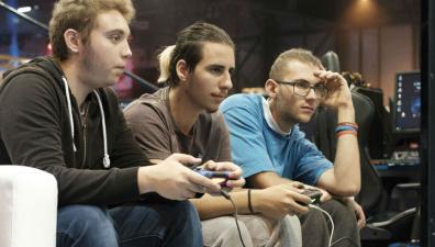 Учёные: игровой зависимости от онлайн-игр не существует