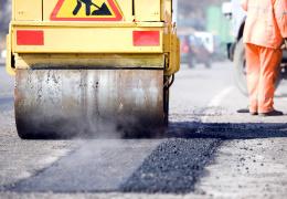 План дорожных работ с 24 июля
