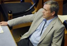 Кальювеэ: надо отстранить Eesti Energia от запасов сланца или установить справедливую цену