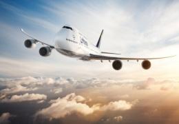 Почему перестали ставить двигатели на хвост самолета